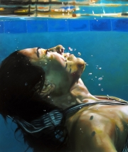 <strong>Eric Zener</strong> Light