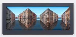 <strong>Patrick Hughes</strong> Venice Views