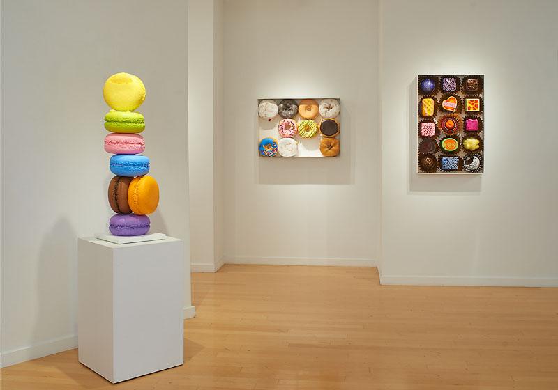 Arkansas Bill Of Sale >> Peter Anton   View Sculptures for Sale   Tangent Contemporary Art