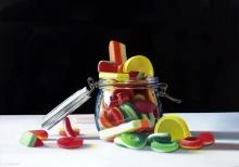 Bernardi-candy-drops-web