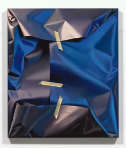 <strong>Yrjo Edelmann</strong> Wrapped Night Parcel