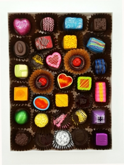 <strong>Peter Anton</strong> Sublime Assortment